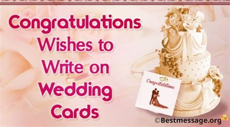 wedding couple wishes sample wedding messages   occasion  boss day birth