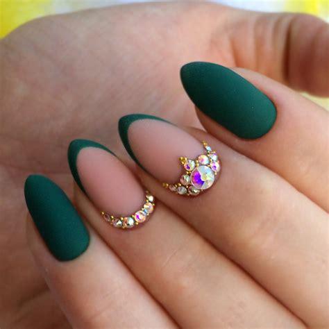 color nail designs 39 fabulous summer nail colors naildesignsjournal