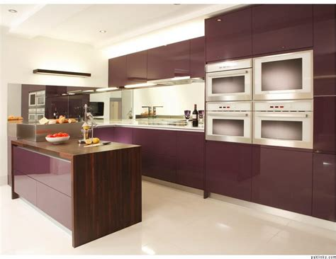 small kitchen island designs with seating kitchen layout l shaped with island others extraordinary