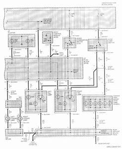 Diagram  Radio Wiring I Need The Radio Wiring Diagram For