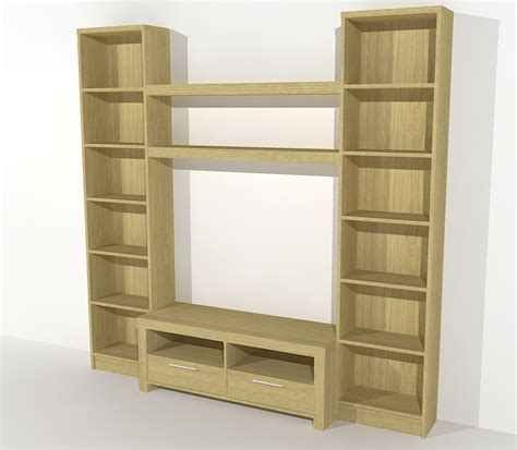 flat screen tv cabinet with doors tv cabinets with doors for flat screens tv cabinet for