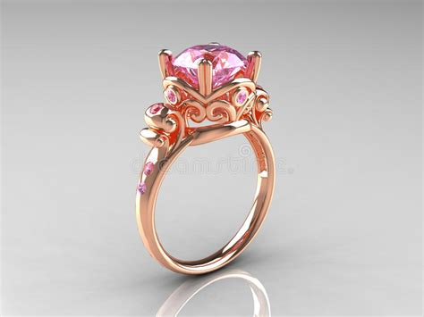 Pink Sapphire Rose Gold Vintage Engagement Ring Stock. Canary Diamond Rings. Quiltsmart Wedding Rings. Sterns Engagement Rings. Artemer Wedding Rings. 14 Carat Wedding Rings. 3ct Wedding Rings. Bump Engagement Rings. Washer Rings