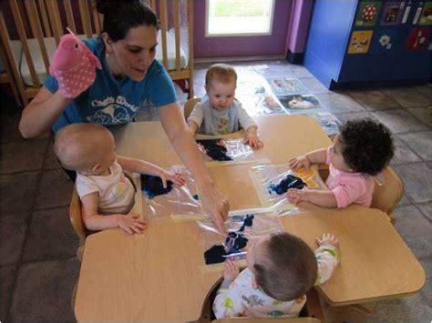 creative world school riverview fl preschool childcare 226 | rc5