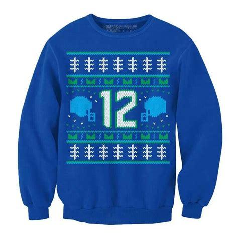 seahawks sweater seahawks 12th sweater seahawks