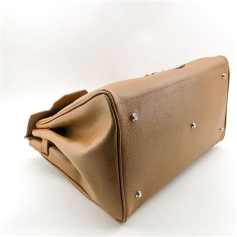le solim, 3rd floor, italy, brand, sac, bag, kelly, leather