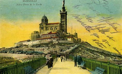cartes postales anciennes region paca page 4