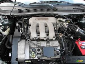 97 Ford Taurus 3 0 Engine Diagram  U2022 Downloaddescargar Com