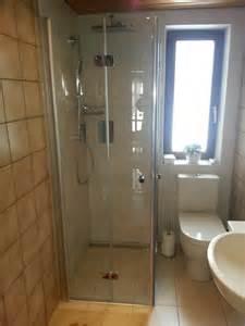 kleines badezimmer mit dusche bad klein dusche artownit for