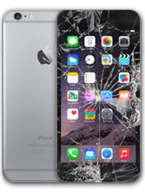 iphone 6 screen repair cost iphone 6s repairs melbourne cbdiphone repairs