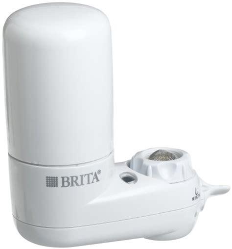 brita faucet filter replacement indicator brita 35214 opff 100 35214 base faucet filtration system