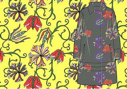 Textile Millie Digital Carter Albert