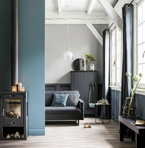 What Color Walls With Grey 1001 ideas for colors that go with gray walls