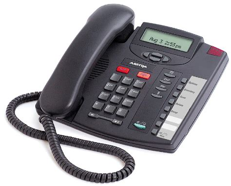 phone for aastra 480i ip phones for sip telephoney