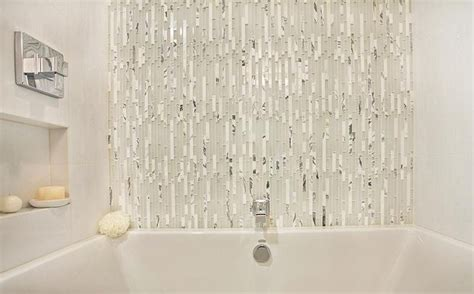 Cercan Tile Inc Toronto On by Contemporary Bathroom Tile Contemporary Bathroom