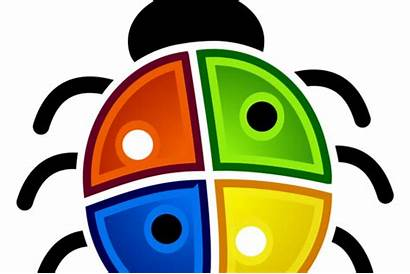 Microsoft Windows Clipart Patch Tuesday Clip Security