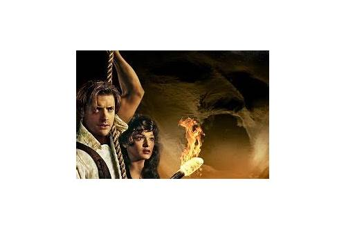 the mummy 1999 full movie in english free download hd