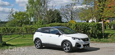 peugeot 1008 used peugeot 3008 suv is a used price star at trade auction