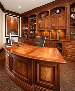 10, Reception, Desk, Designs, Ideas