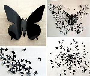 Creative diy wall art projects under that you