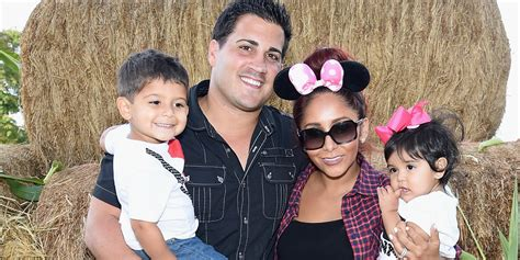 snooki family pictures family picture images impremedia net