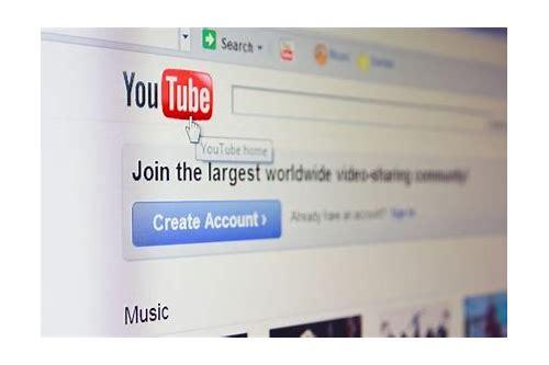 baixar usando o link url do youtube