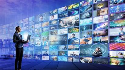 Future Tv Streaming Games Commonwealth Give Australia