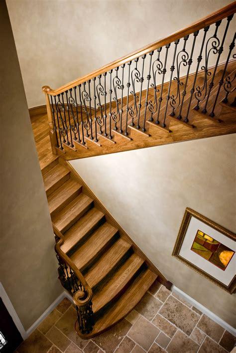 scissor stairs cooper stair straight stairworks