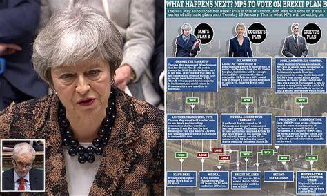 news headlines today s uk world news daily mail