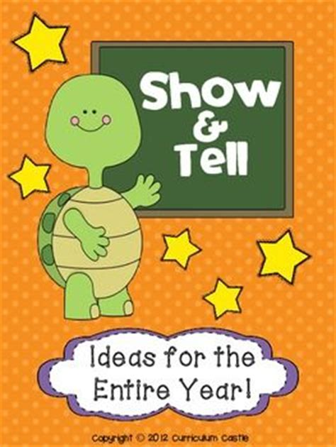 show and tell letter x show and tell ideas for the entire year ideas the o 24846 | 0dc3d888fad835c41da54cffce9b9041