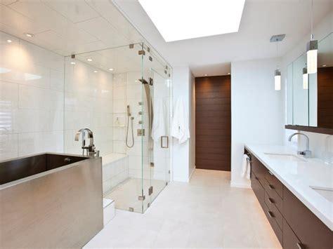 Badezimmer Klassisch Modern by Modern Toilet And Bathroom Designs Home Interior Design