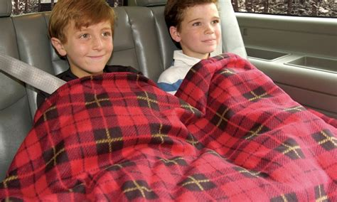 12v Car Cozy Heated Blanket Yo Gabba Fleece Blanket Does Electric Use A Lot Of Electricity Warm Blankets Pink Throw Berkshire Bunnysoft Infant Sleeper Baby Uk Project Security