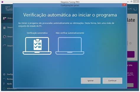 excluir arquivos de programas baixados no pc