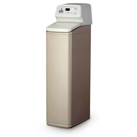Water Softener Systems On Shoppinder