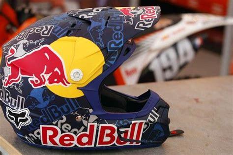 red bull motocross helmet best 25 dirt bike helmets ideas on pinterest motorcross
