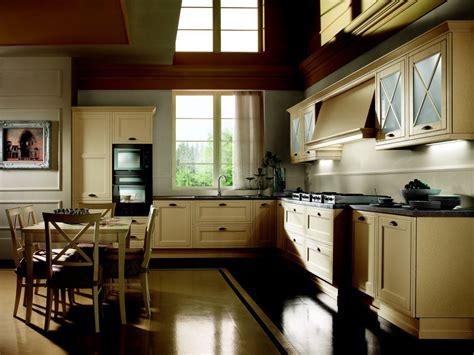 cuisines rustiques cuisine rustique et moderne fashion designs
