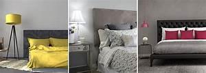Schlafzimmer Streichen Farbe : schlafzimmer farbig gestalten ~ Markanthonyermac.com Haus und Dekorationen