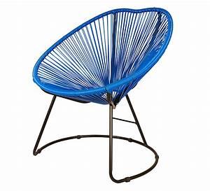 Salon De Jardin La Redoute. awesome fauteuil salon de jardin la ...
