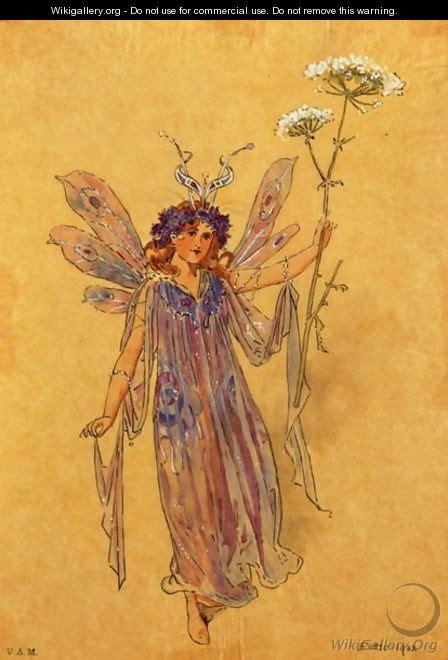 fairy costume design   midsummer nights dream