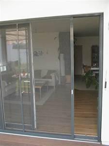 Fliegengitter Bodentiefe Fenster : insektenschutz von mester aus bielefeld owl neher ~ Watch28wear.com Haus und Dekorationen