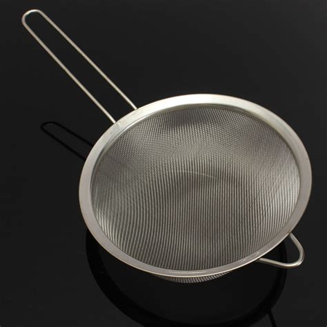 filtre hotte de cuisine filtre cuisine table de cuisine