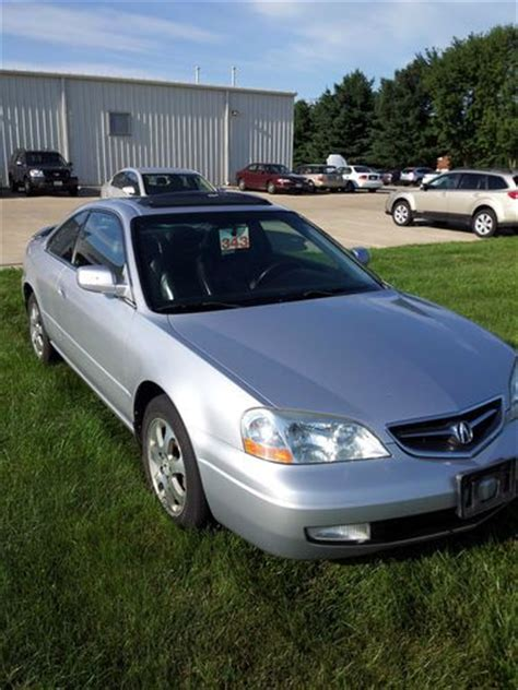 how petrol cars work 2002 acura cl auto manual find used 2002 acura cl base coupe 2 door 3 2l in savoy illinois united states