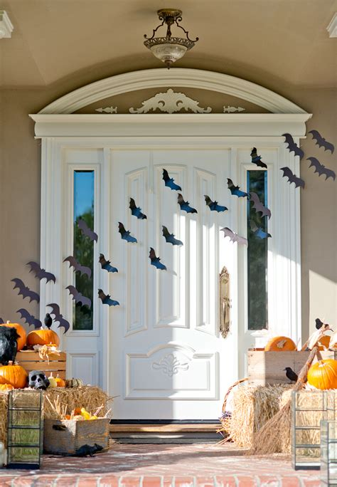 halloween porch decorations ideas decoration love