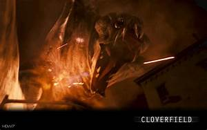 "Title and Details of Next ""Cloverfield"" Movie Revealed!