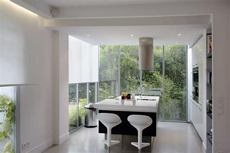 cuisine store store fenêtre enrouleur filtrant sur mesure
