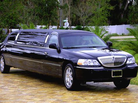 Limousine Service   Limo Service   Cheap Limo   Limo Hire
