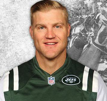 josh mccown  espns newest  air personality