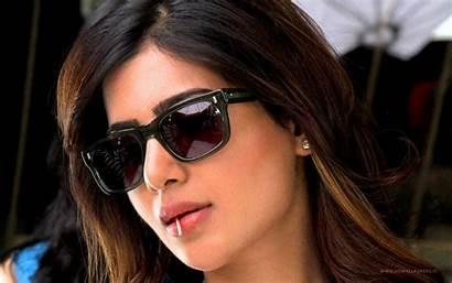 Samantha Tamil Actress Wallpapers Indian