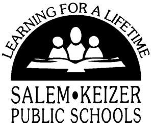 community partners marion polk early learning hub