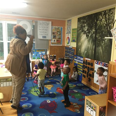day care in greensboro nc early learning preschool 771 | 3852 slideimage