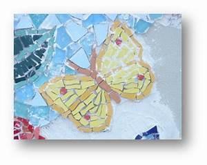 Mosaikbilder Selber Machen : mosaike selber machen ~ Whattoseeinmadrid.com Haus und Dekorationen